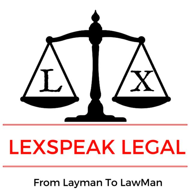 LEXSPEAK