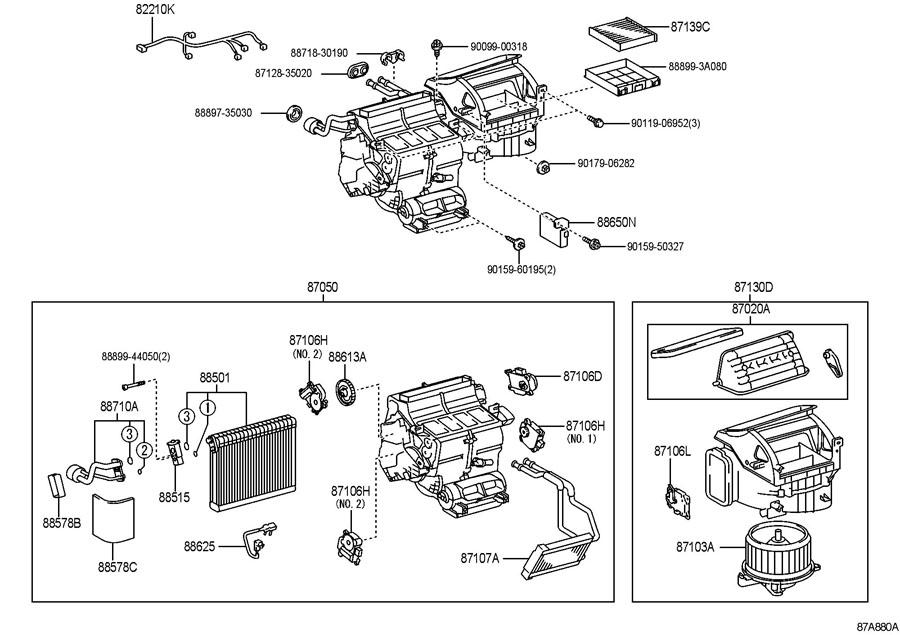 mercedes fuse box diagrams 1990