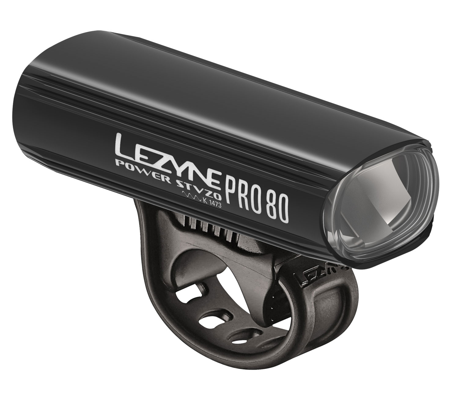 Fietslamp Usb Lezyne Engineered Design Products Led Lights Power Stvzo