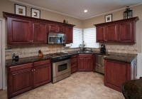 Cabinet Refacing - Hatboro, PA - Kitchen Cabinet Refacing ...