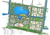 LFZ Master Plan  Lekki Free Zone Development Company (LFZDC)