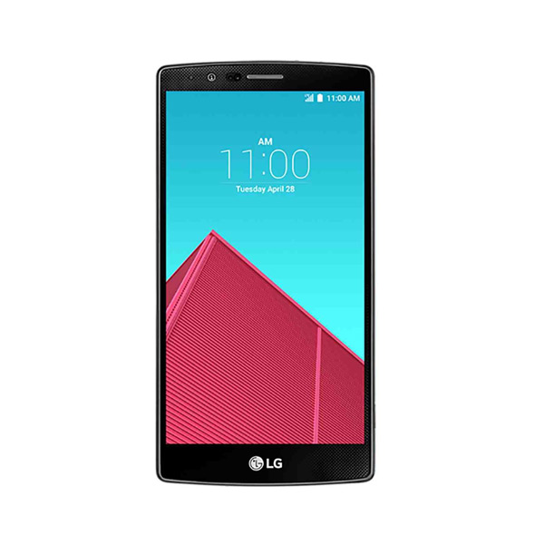 LG G4 Best Phone Features - Why the 2015 flagship smartphone is still the one of the best in the market