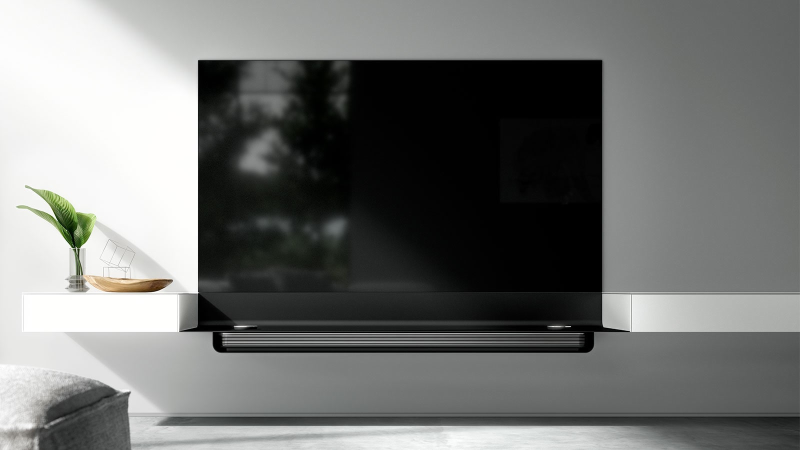 Meuble Tv Video Meuble Tv Lg X Spectral Lg Suisse