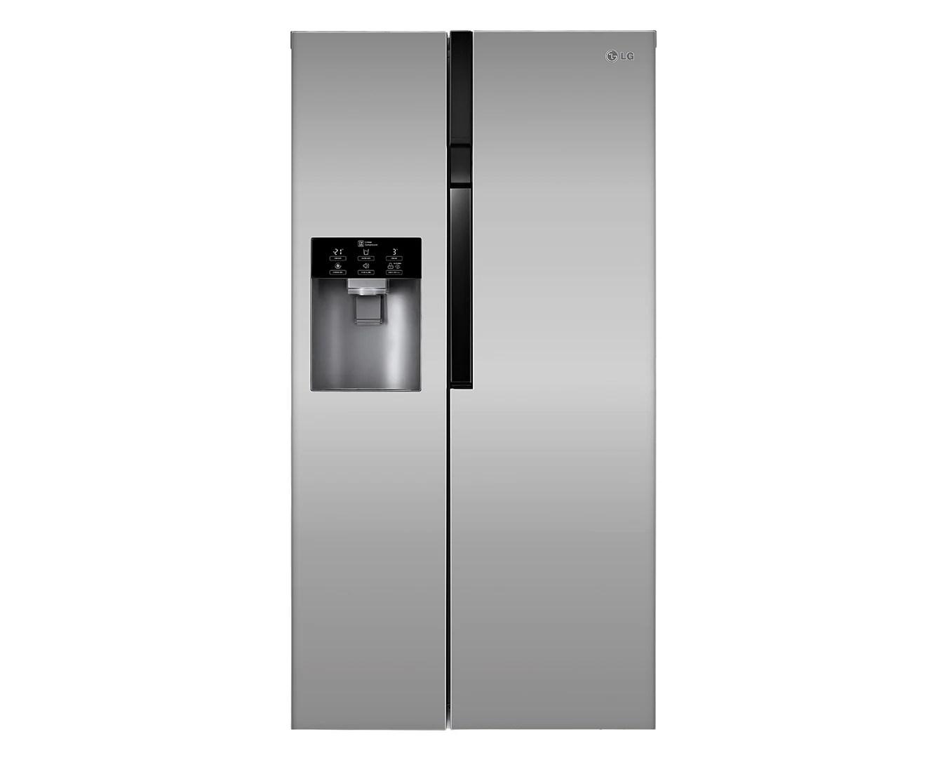 Privileg Retro Kühlschrank : Kühlschrank ersatzteile lg verbindungsteil schlauch in out