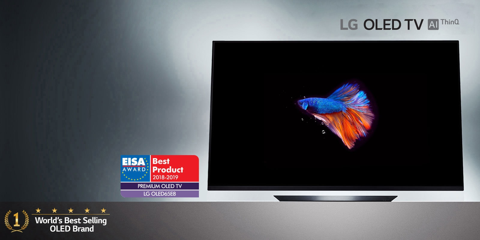 O Led Televisions - Compare Latest Lg Tvs In India | Lg India