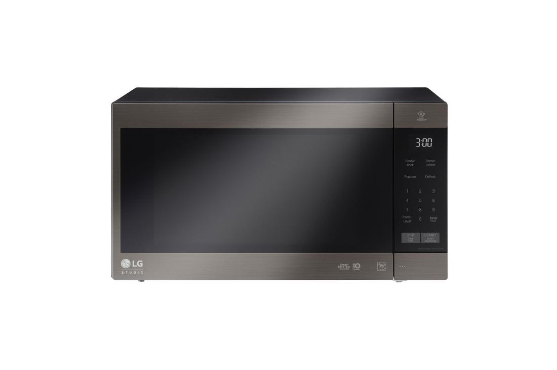 Countertop Cooking Appliances Lsrm2085bd