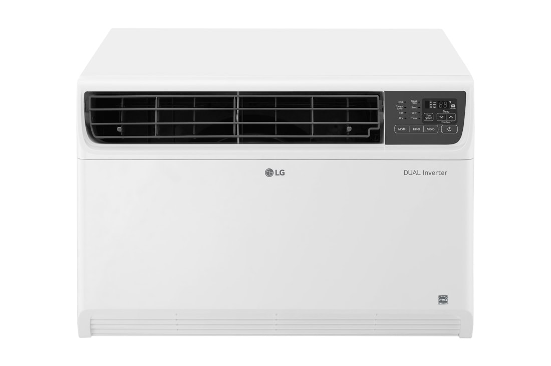 Vertical Window Air Conditioner Canada Lw1517ivsm
