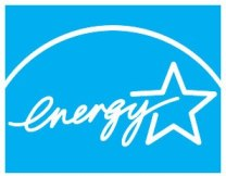 energy code diminishing return new performance baseline energy star logo