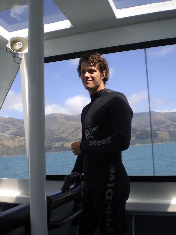 Sam on Boat.JPG
