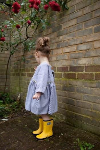 Gardenia Dress 24