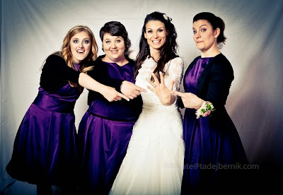 porocni-fotograf-Tadej-Bernik-international-destination-wedding-photography-photographer- bride-groom-slo-fotozate@tadejbernik (1 (132).JPG
