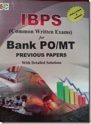 previous-papers-ibps-common-written-exams-for-bank-po-mt-with-400x400-imadsx5juz8ugnes