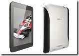 XOLO-Play-Tab-7.0-Tablet-155x1101-155x110