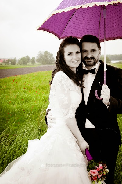 porocni-fotograf-Tadej-Bernik-international-destination-wedding-photography-photographer- bride-groom-slo-fotozate@tadejbernik (1 (90).JPG