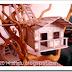 Contoh Contoh Limbah Pertanian Contoh Judul Karya Tulis Ilmiah Dalam Bentuk Makalah Contoh Hiasan Interior Rumah Berupa Kerajinan Dari Bahan Stick Es Krim
