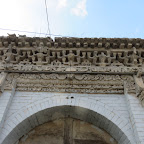 detail of an outer gate 01.JPG