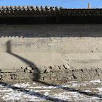 a wall.JPG