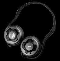 P311 03h.png ARCTIC Sound P311 audio