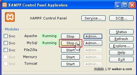 xampp18.jpg