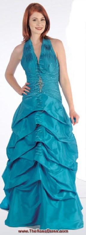 vestido-15-anos10