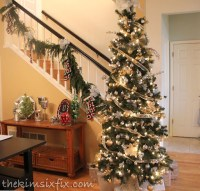 christmas-tree-at-base-of-stairs.jpg