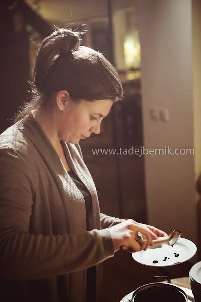 www.tadejbernik.com-9912.jpg