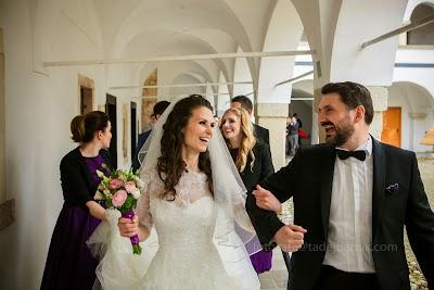 porocni-fotograf-Tadej-Bernik-international-destination-wedding-photography-photographer- bride-groom-slo-fotozate@tadejbernik (1 (37).JPG