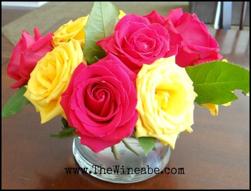 flowers_to_make_your_house_picture_worthy_for_sale