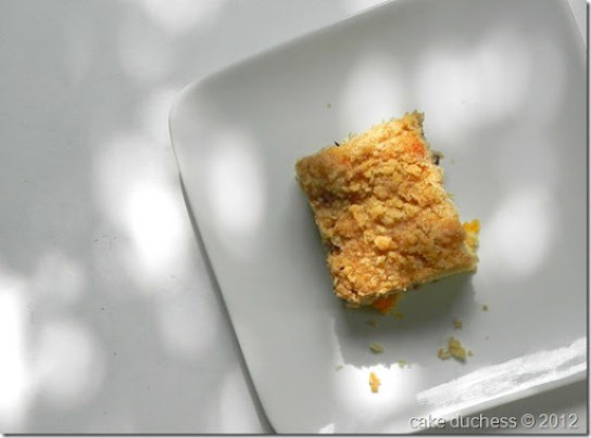 blueberry-mango-buckle-6
