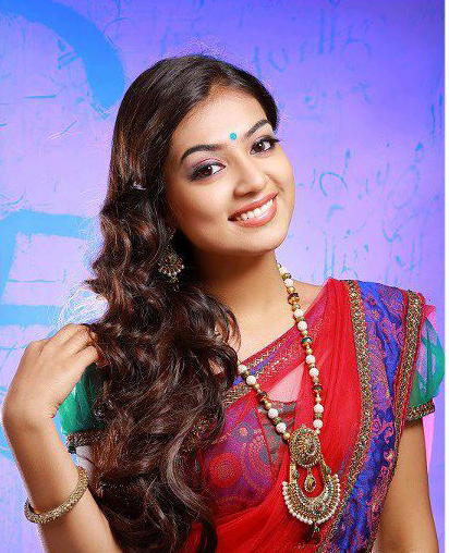 Cute Surya Wallpapers Movie World Nazriya Nazim