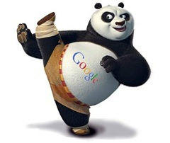 Top 5 Tips To Get Rid Of Negative Panda Effects [SEO]