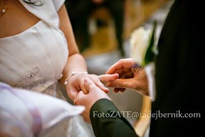 porocni-fotograf-Tadej-Bernik-international-destination-wedding-photography-nevesta-poroka-fotografiranje-poroke-porocni fotograf-slikanje poroke-cena-fotozate@tadejbernik (2).JPG