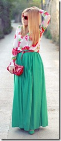 saia-longa-verde1-blusa-florida