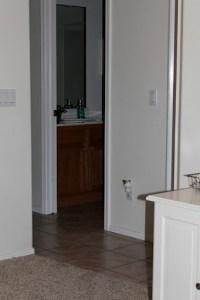 File Cabinets Under $30 Type | yvotube.com