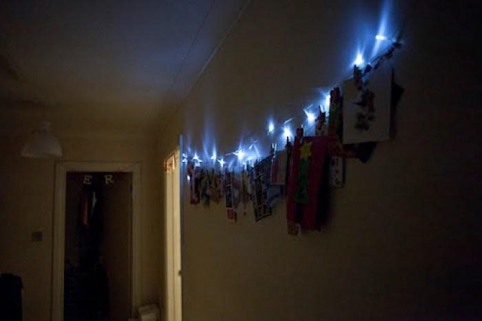 Christmas Eve 30