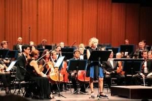 10-05 Concert Brahms 02.jpg