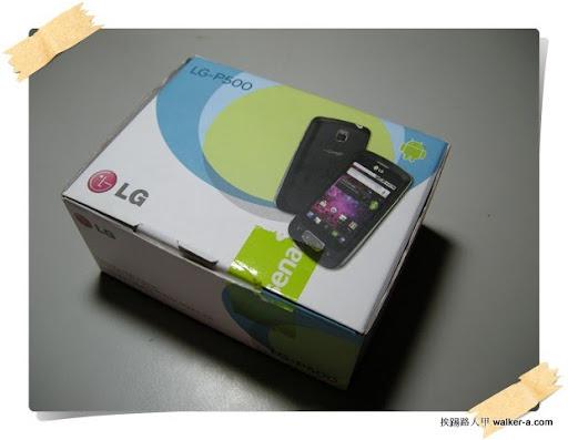DSCN3872.JPG