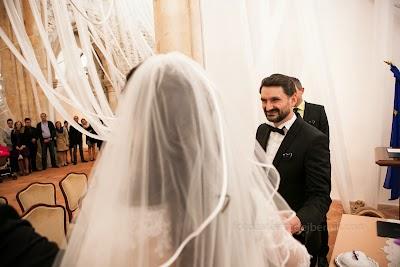 porocni-fotograf-Tadej-Bernik-international-destination-wedding-photography-photographer- bride-groom-slo-fotozate@tadejbernik (1 (44).JPG