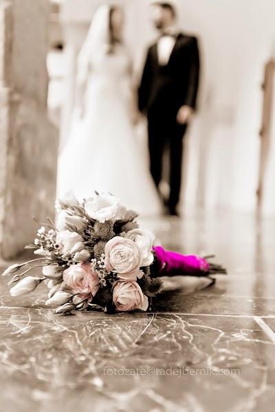 porocni-fotograf-Tadej-Bernik-international-destination-wedding-photography-photographer- bride-groom-slo-fotozate@tadejbernik (1 (77).JPG