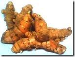5 Peluang Usaha Pertanian Yang Menguntungkan