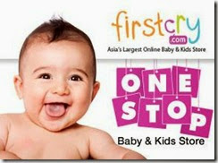 firstcry offer buytoearn