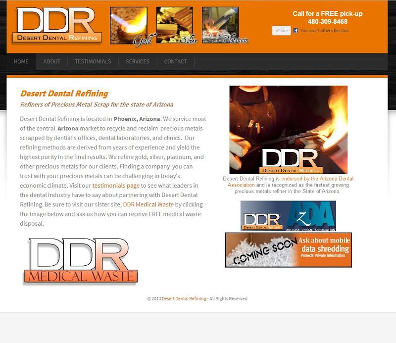 Websites - desert-refining.JPG