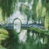 Huang Tieshan