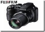 camera15-155x110