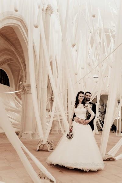 porocni-fotograf-Tadej-Bernik-international-destination-wedding-photography-photographer- bride-groom-slo-fotozate@tadejbernik (1 (67).JPG