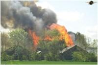 brand franeker 12052012 043.jpg