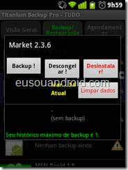 screenshot-1314968379605