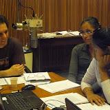 HL 20-11-11 Fotos y videos 024.jpg
