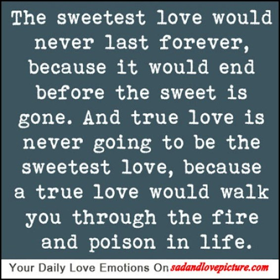 sweetest-love