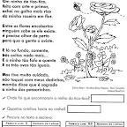 Pok Mon Wiki Fandom Powered By Wikia Pokemon Wikia Com